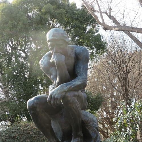 日本を変えた千の技術博の3度目の見学 ・ 1_c0075701_17004379.jpg
