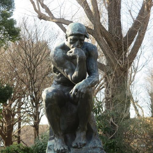 日本を変えた千の技術博の3度目の見学 ・ 1_c0075701_17010493.jpg