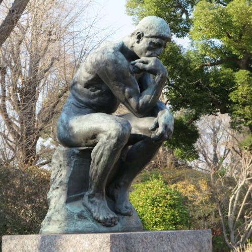 日本を変えた千の技術博の3度目の見学 ・ 1_c0075701_17034197.jpg