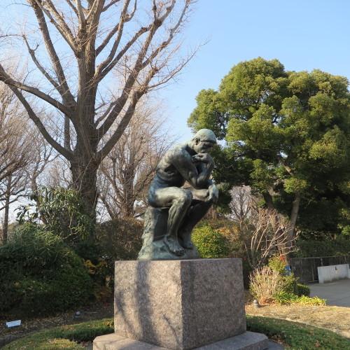 日本を変えた千の技術博の3度目の見学 ・ 1_c0075701_17040156.jpg