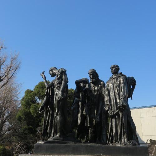 日本を変えた千の技術博の3度目の見学 ・ 1_c0075701_17043955.jpg
