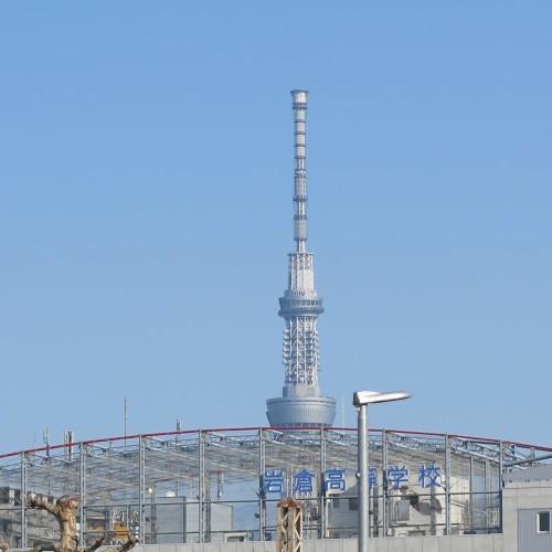 日本を変えた千の技術博の3度目の見学 ・ 1_c0075701_17065112.jpg