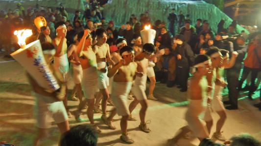 裸押合大祭の「前夜」の様子を少し伝えます_c0336902_18464405.jpg