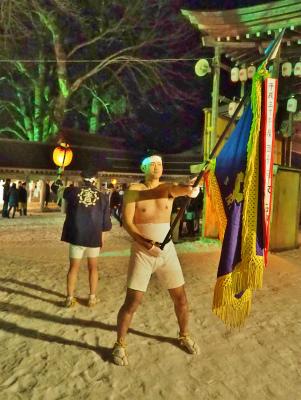 裸押合大祭の「前夜」の様子を少し伝えます_c0336902_18464814.jpg