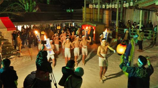 裸押合大祭の「前夜」の様子を少し伝えます_c0336902_18465195.jpg