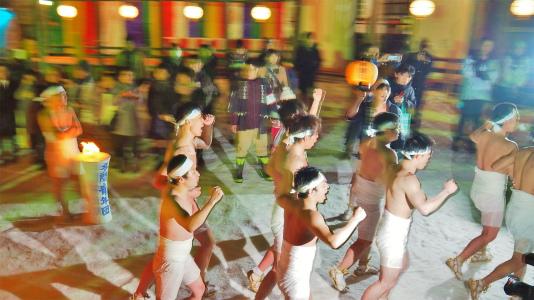 裸押合大祭の「前夜」の様子を少し伝えます_c0336902_18465508.jpg