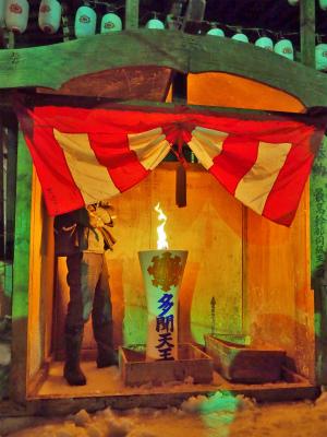 裸押合大祭の「前夜」の様子を少し伝えます_c0336902_18465896.jpg