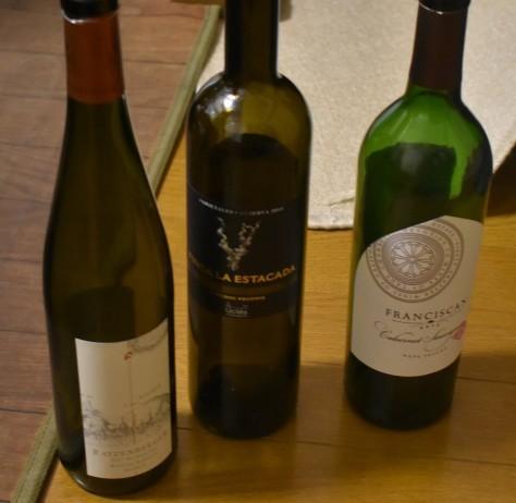 ワインを愉しむ!_e0148909_10213713.jpg