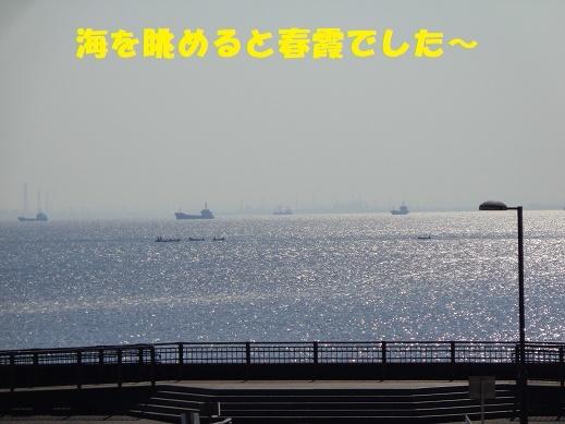 f0121712_00005388.jpg