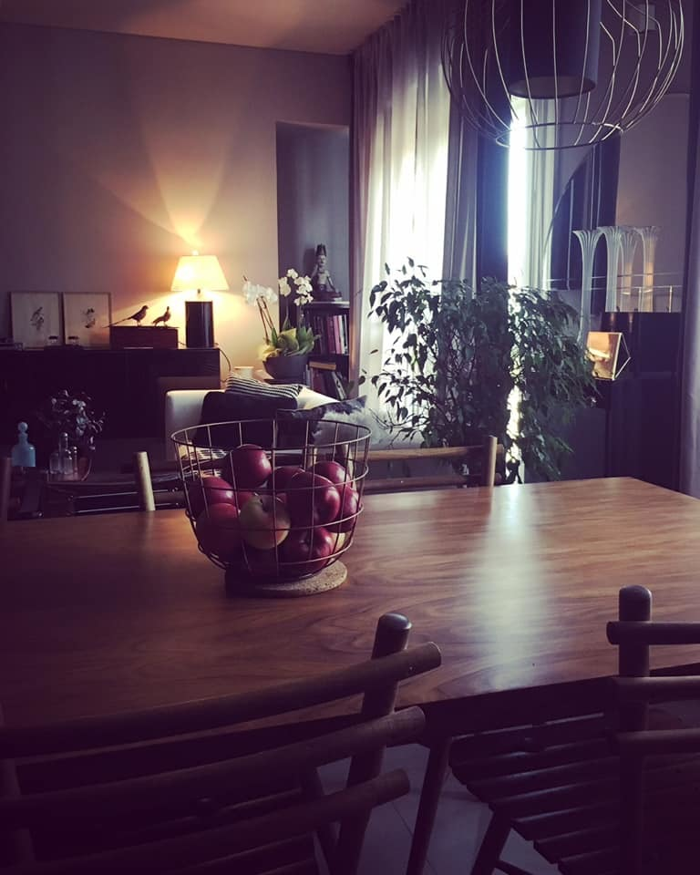 daniela\'s sweet home!!_b0115615_15080510.jpg