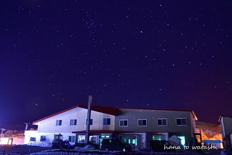 海憧前から見た星空_e0120026_08193789.jpg