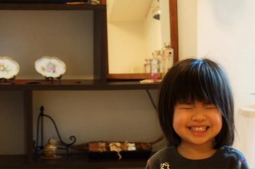 Smile♪_d0264733_19262879.jpg