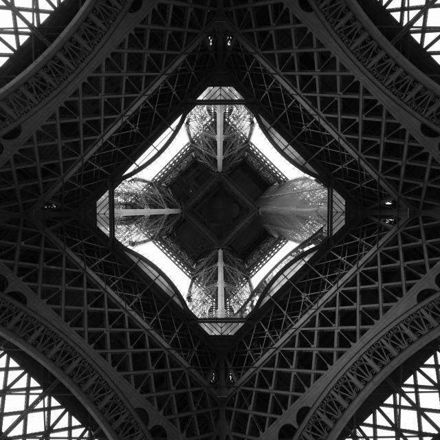 FUJIFILM X Series Facebookから 「天空の万華鏡」_f0050534_19042516.jpg