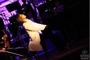 アメリカ公共放送PBSで YOSHIKI CLASSICALコンサート放送決定_c0036138_15002586.jpg