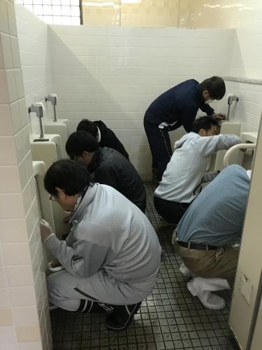 第247回泉州掃除に学ぶ会_e0180838_12405037.jpeg