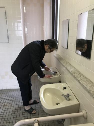 第247回泉州掃除に学ぶ会_e0180838_12411627.jpeg
