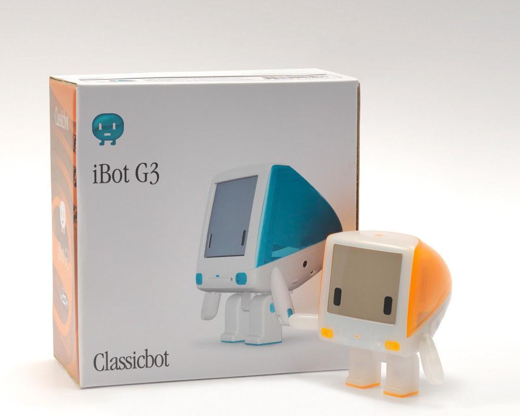 iBot G3、入荷します_a0077842_00232539.jpg