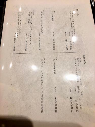 鮨 さわ田_e0292546_10083440.jpg