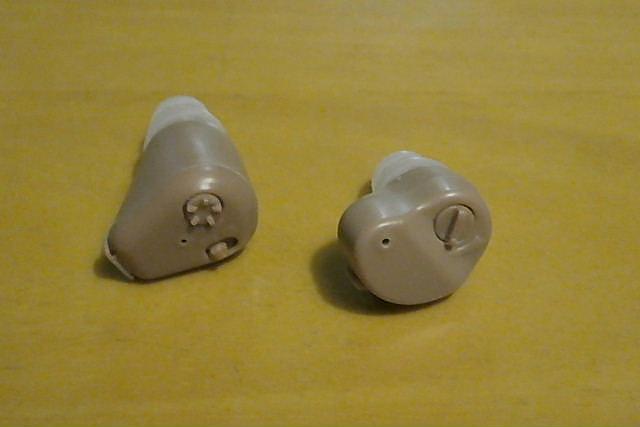 3月3日 桃の節句、耳の日で補聴器のテスト結果_a0030958_22421174.jpg