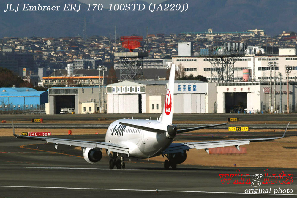 '19年 伊丹空港レポート・・・JLJ/JA220J_f0352866_15571493.jpg