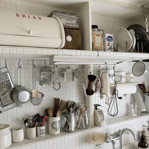 お気に入りのキッチン道具たち♡_c0325873_19025467.jpg