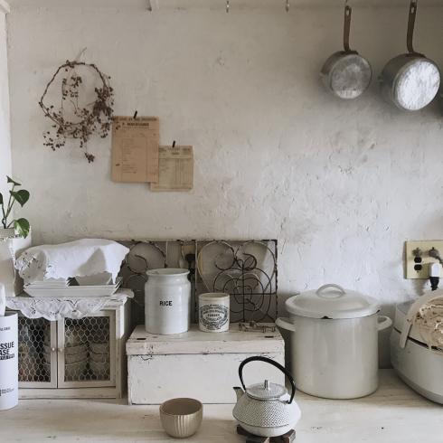 お気に入りのキッチン道具たち♡_c0325873_19262815.jpg