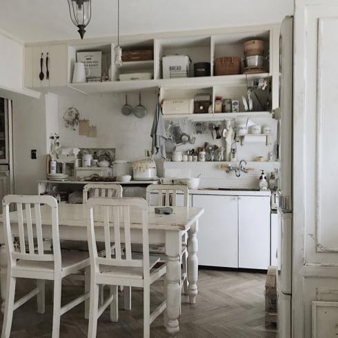 お気に入りのキッチン道具たち♡_c0325873_19263041.jpg