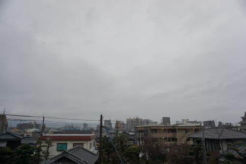 朝歌3月3日_c0169176_07533587.jpg
