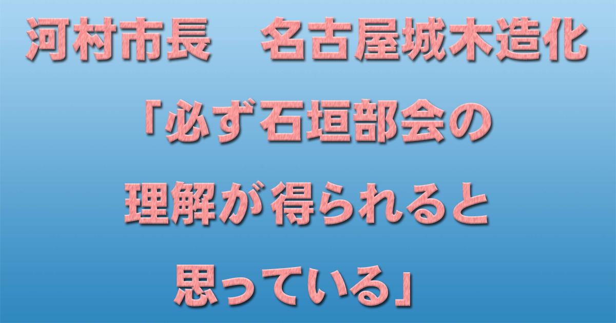 d0011701_22292402.jpg