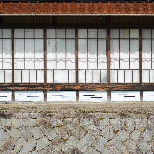 県北の小屋とお雛さん_f0099102_21151348.jpg