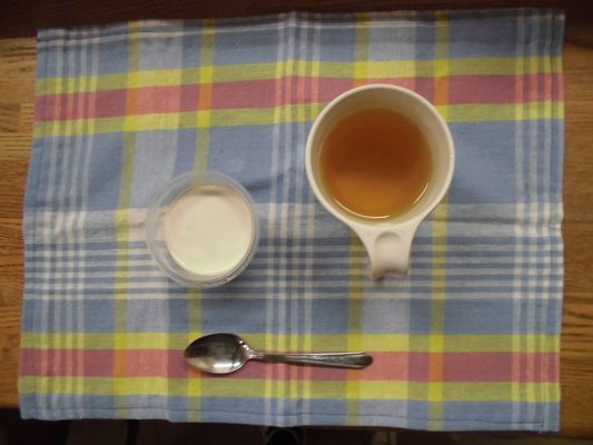 3/3 日曜喫茶_a0154110_10223117.jpg