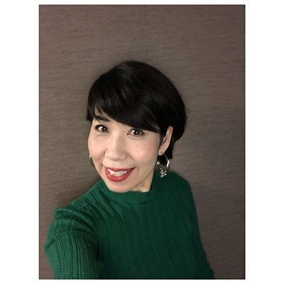 【明日10時 体験itokoセッション募集開始!!】思い切った色のアイシャドウを使う時は?_f0249610_09484162.jpeg