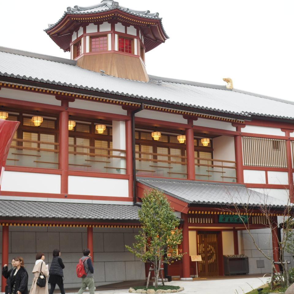 松山へ_b0206421_11121315.jpg