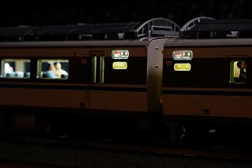 「はまかぜ」方向幕点灯化&カンタムDD51修理送り_f0037227_20123570.jpg