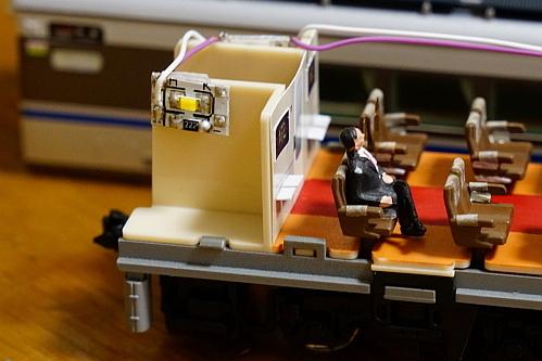 「はまかぜ」方向幕点灯化&カンタムDD51修理送り_f0037227_20124391.jpg