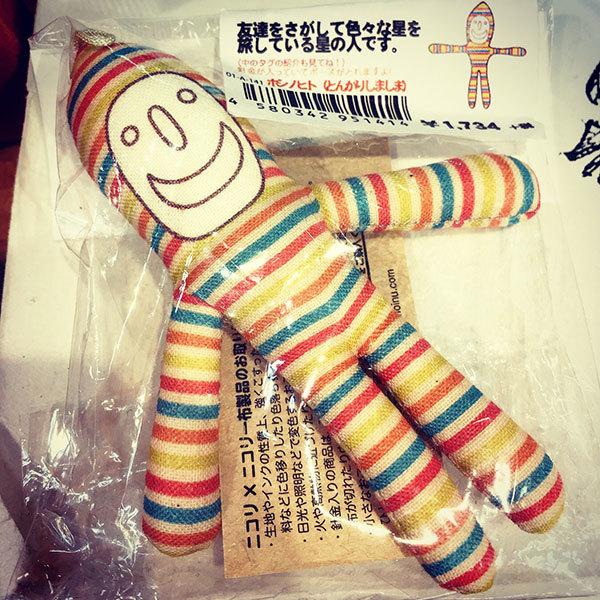 東急ハンズ名古屋店の出店での9日間、ありがとうございました!_a0129631_10524818.jpg