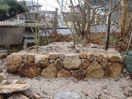 石の積み方による違い_f0045132_14402572.jpg