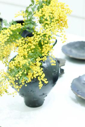 春の暮らしを彩る♪ ~ LIFE DESIGN STUDIO 3月展_d0217944_09374503.jpg