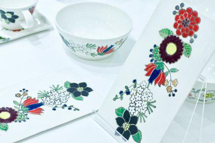 春の暮らしを彩る♪ ~ LIFE DESIGN STUDIO 3月展_d0217944_10020855.jpg