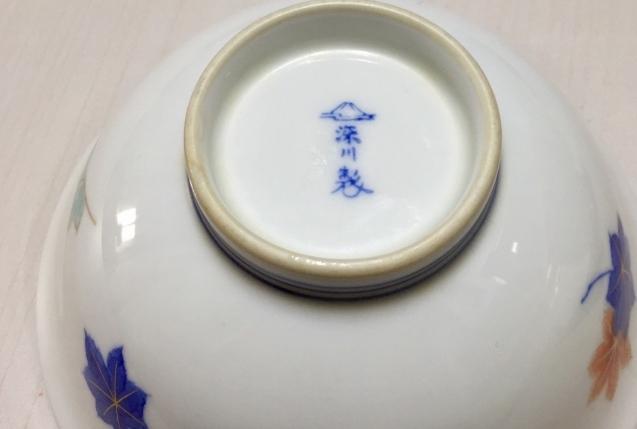 小皿料理_e0241944_15242063.jpeg