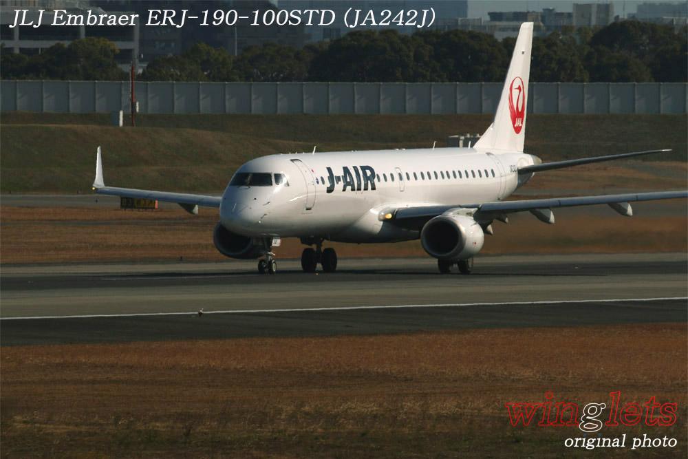 '19年 伊丹空港レポート・・・JLJ/JA242J_f0352866_20342189.jpg