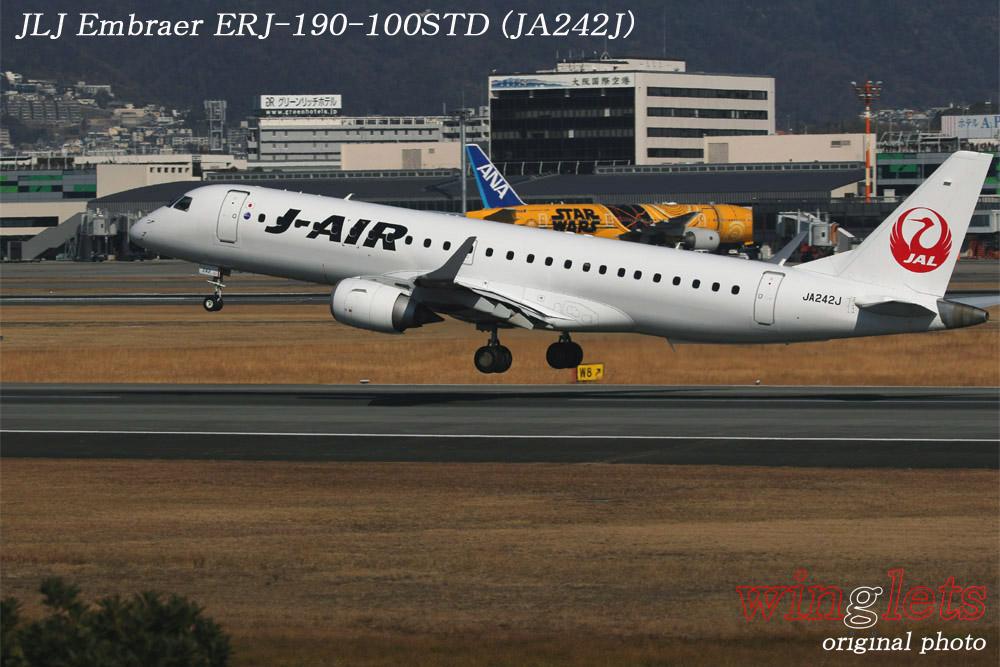 '19年 伊丹空港レポート・・・JLJ/JA242J_f0352866_20343519.jpg