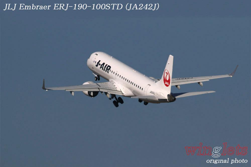 '19年 伊丹空港レポート・・・JLJ/JA242J_f0352866_20344846.jpg
