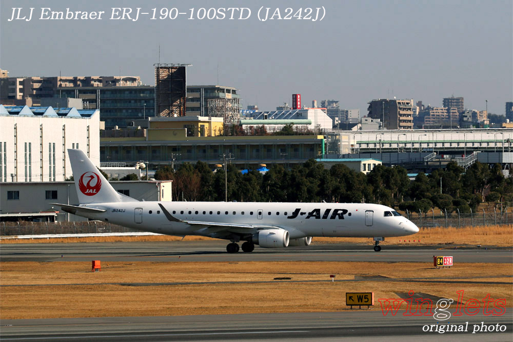 '19年 伊丹空港レポート・・・JLJ/JA242J_f0352866_2034962.jpg