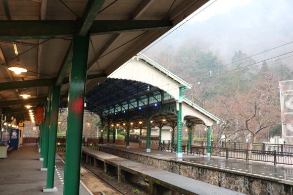 (番外編)叡山電鉄「ひえい」が沢山写ってる記事_c0001670_20532757.jpg
