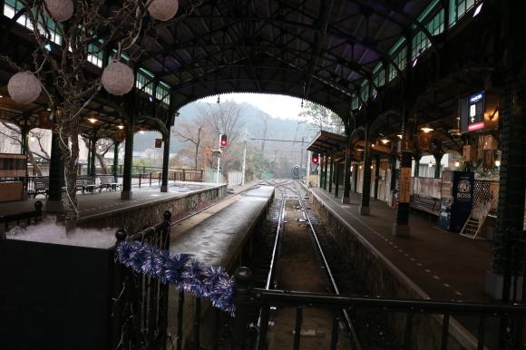 (番外編)叡山電鉄「ひえい」が沢山写ってる記事_c0001670_20533600.jpg