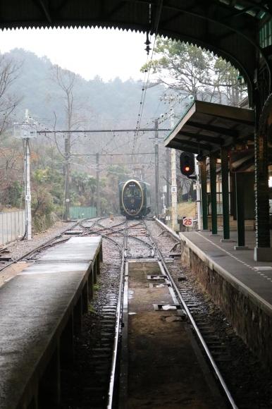 (番外編)叡山電鉄「ひえい」が沢山写ってる記事_c0001670_20565222.jpg