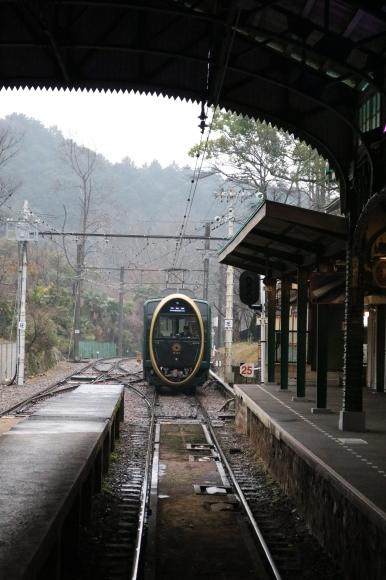(番外編)叡山電鉄「ひえい」が沢山写ってる記事_c0001670_20565988.jpg