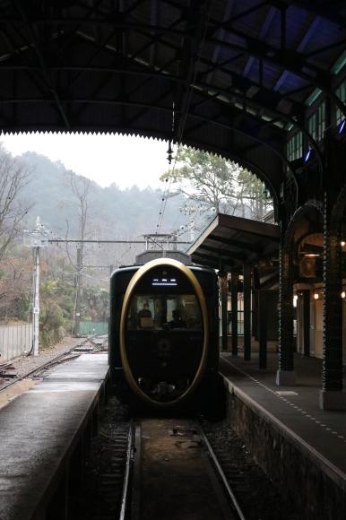(番外編)叡山電鉄「ひえい」が沢山写ってる記事_c0001670_21014566.jpg
