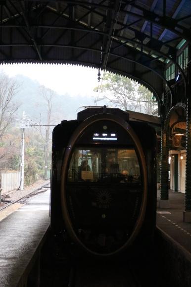 (番外編)叡山電鉄「ひえい」が沢山写ってる記事_c0001670_21015101.jpg